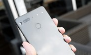 Deal: Essential Phone now available for CAD 460 on Koodo, Telus