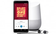 Audiobooks now available on Google Play Store