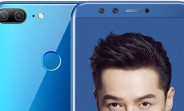 Honor 9 Lite India launch set for next week