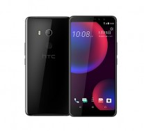 HTC U11 in Black