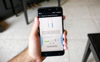 HTC U11 Oreo update now seeding to EMEA units