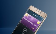 Huawei Pay headed to Russia, to go to Eastern Europe next