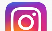 Instagram now shows activity status for your friends