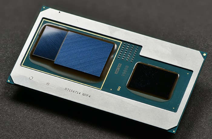 how to disable intel graphics and use amd