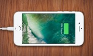 iOS 11.3 will let you disable battery-related throttling