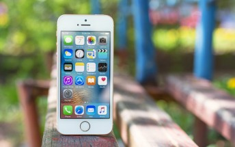 iPhone SE 2 isn't coming or won't be radically different, analyst says