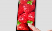 Rumored 6.1-inch LCD iPhone comes with 18:9 screen