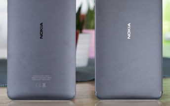 Nokia 10 to come with penta-camera setup