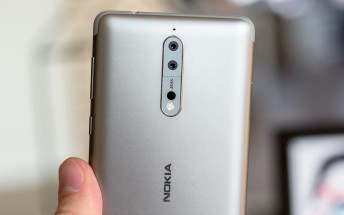 Mysterious Nokia 7 Plus spotted in GeekBench listing