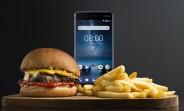 Nokia 8 now getting beta version of Android 8.1 Oreo
