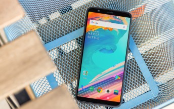 OnePlus 6 arrives in June with Snapdragon 845, CEO reveals