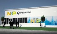 Qualcomm expected to get EU's approval to acquire NXP