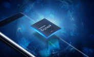 Samsung readying a GPU booster called Neuro Game Booster