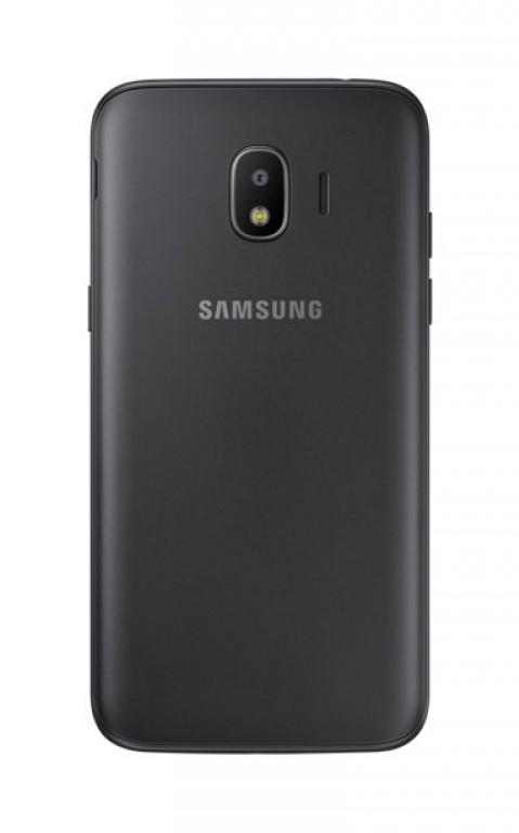 Samsung Galaxy J2 Pro goes official - GSMArena com news