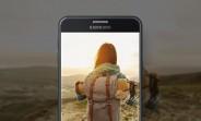 Samsung Galaxy On7 Prime debuts quietly through Amazon