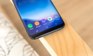 Beta testers to get Galaxy S8 Oreo a day earlier