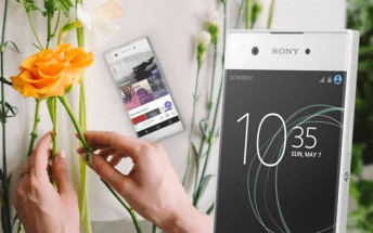Sony CEO: Xperia phones are here to stay