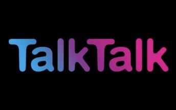 Talk Talk shutting down its mobile business