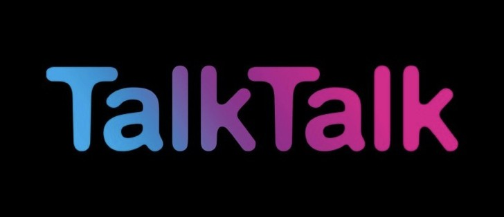 Image result for Talk Talk shutting down its mobile business