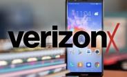 Verizon drops plans to sell Huawei phones