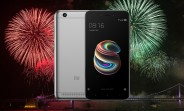 Canalys: Xiaomi pips Samsung for first place in India