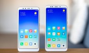 Xiaomi Redmi Note 5 specs leaked by China's 3C
