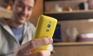 Nokia 8110 4G goes on sale, Singapore gets it first