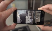 Amazon implements AR shopping with help from Google
