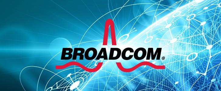 Broadcom lowers offer for Qualcomm acquisition - GSMArena