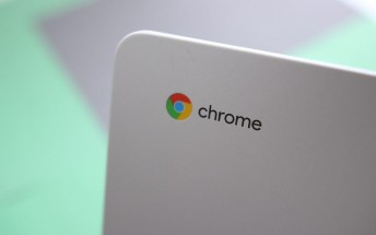 Chrome will label all HTTP pages