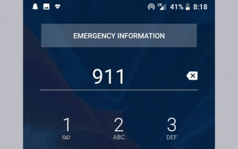 Google System being tested to locate 911 callers more accurately