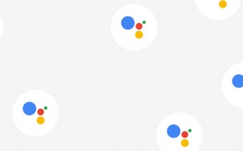 Google Duplex AI software will inform callee the call is being recorded