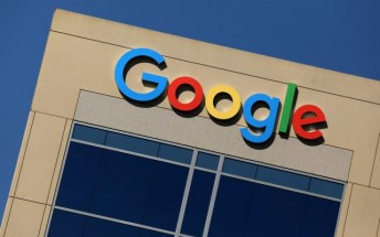 Google is working on a gaming console and game streaming service, rumor says