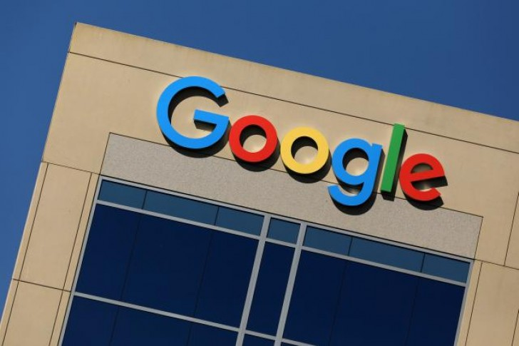 Google is reportedly working on a cloud gaming service called 'Yeti'