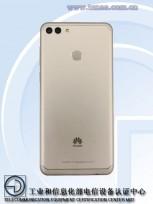 Huawei FLA-AL20