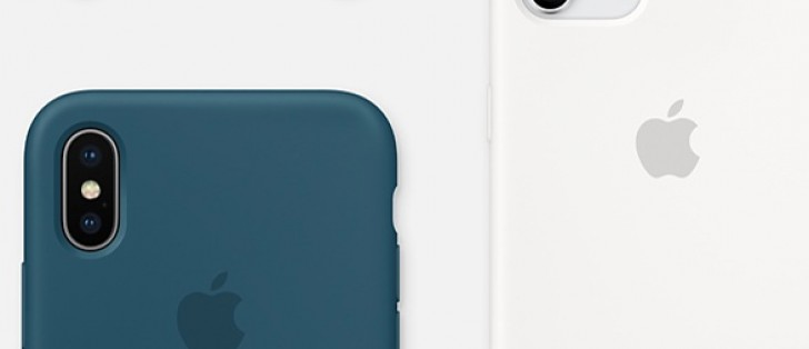 Amazon.com will save you a few bucks on official iPhone leather cases