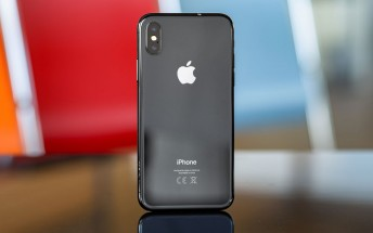 T-Mobile offers $200 back when you buy an iPhone X with a trade-in