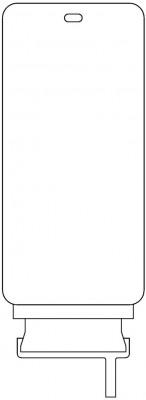 LG Display full screen module