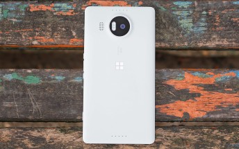 The Microsoft Store is selling Lumia smartphones once again