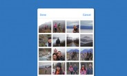Microsoft Photos Companion app for Android and iOS helps ease transfers to a PC