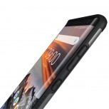Tudia Merge case for the Nokia 9