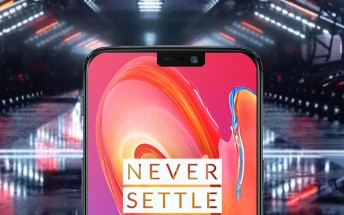 OnePlus 6 specs sheet leaks