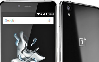 [Updated] Rumor says OnePlus X2 with Snapdragon 835 SoC and 5.5-inch display in works