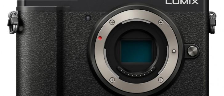 Panasonic announces Lumix ZS200 and Lumix GX9 compact cameras