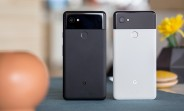 Some loyal Nexus owners are being offered 20% off a Pixel 2 or Pixel 2 XL