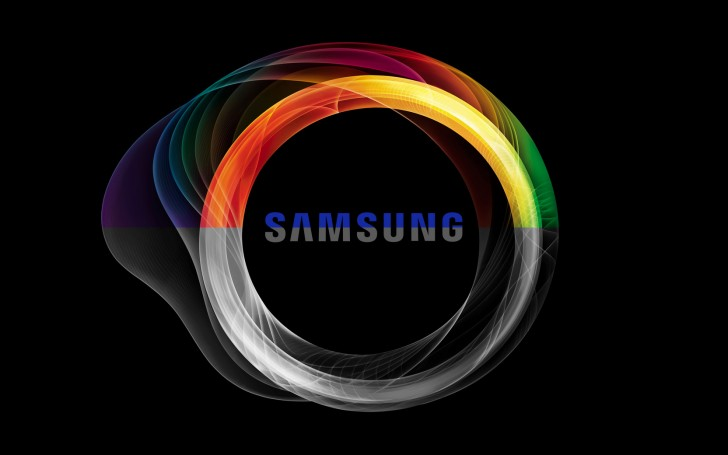 Samsung sharply reduced its OLED display production