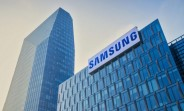 Samsung to manufacture 5G Snapdragon 7nm chips