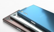 Sony may launch three new devices at the MWC - two XZ2 phones and a surprise