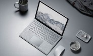 Microsoft introduces cheaper Surface Laptop and Surface Book 2 variants
