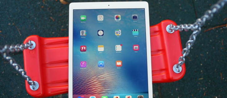Apple ships the most tablets in the Holiday season, Samsung drops to third